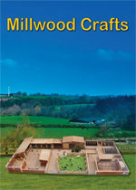 millwoodweb-catalogue-image
