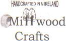 millwood-logo